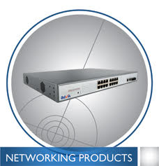 Networking Products Advik