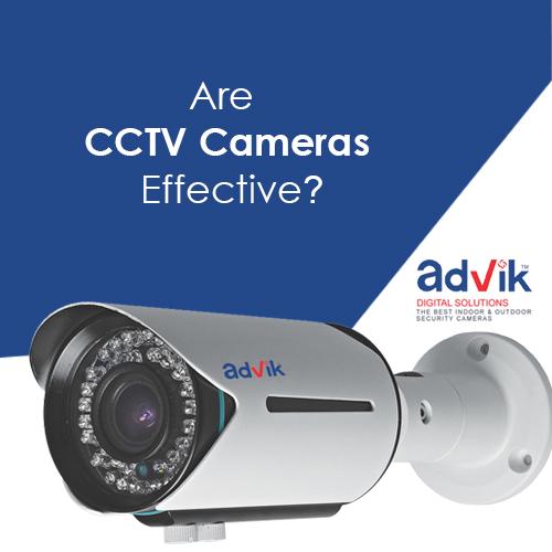 Image Result For Are Cctv Cameras Effective In Schoolsa