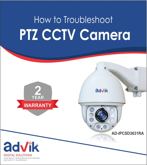 Best CCTV Camera Knowledge Blog and News